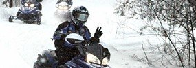 featurepost_snowmobile1-285x100